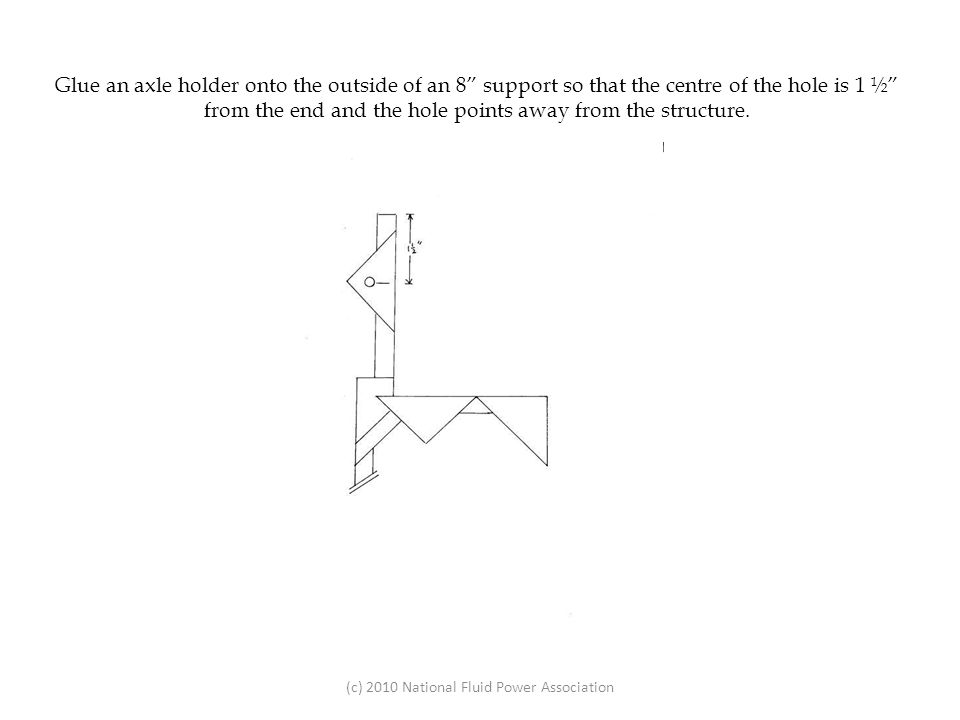 (c) 2010 National Fluid Power Association
