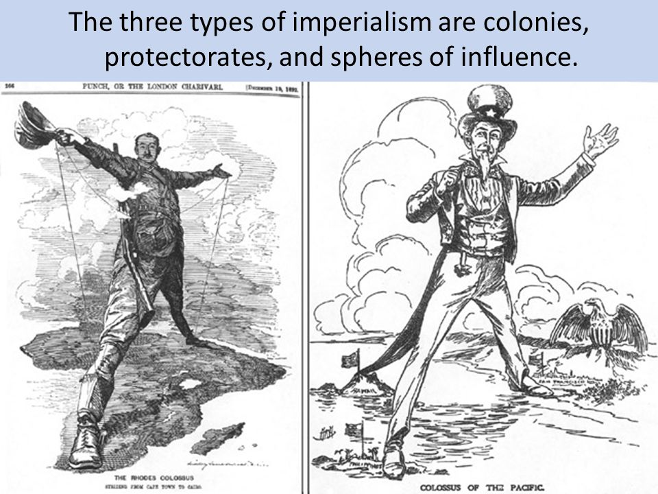 the advantages of adapting the concept of imperialism American media criticherbert schiller wrote: the concept of cultural imperialism today many of europe's major elites also found some advantages in formal.