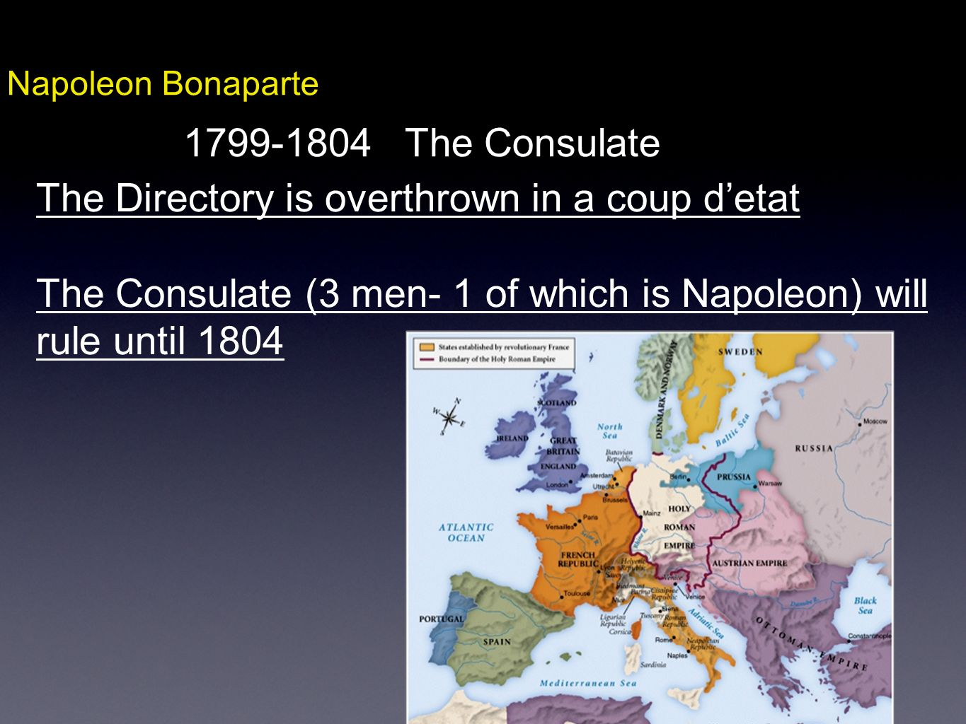napoleon hero or tyrant Was napoleon a hero or a tyrantthe great napoleon bonaparte once said, the art of government is not to let me grow stale napoleon meant that his leadership could protect france's advancements of eliminating the old regime but only if the.