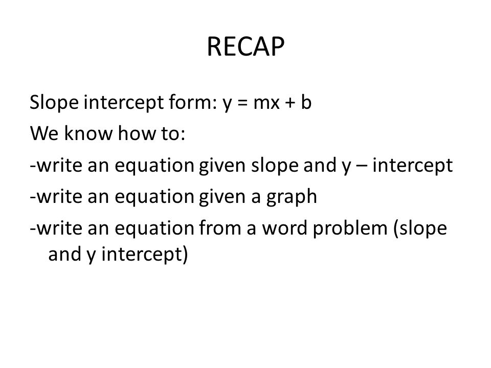 Writing Linear Equations Word Problems Rese Paper Service. Writing Linear Equations Word Problems. Worksheet. Y Mx B Word Problems Worksheet Answers At Clickcart.co