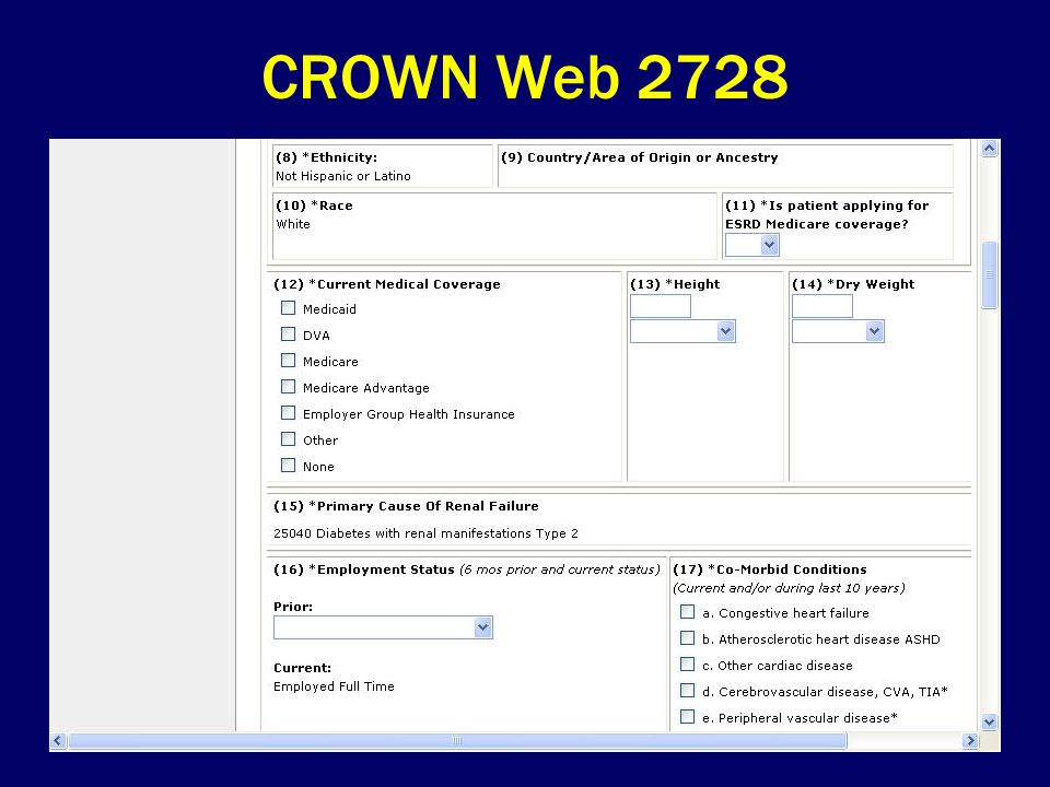 CROWN Web 2728