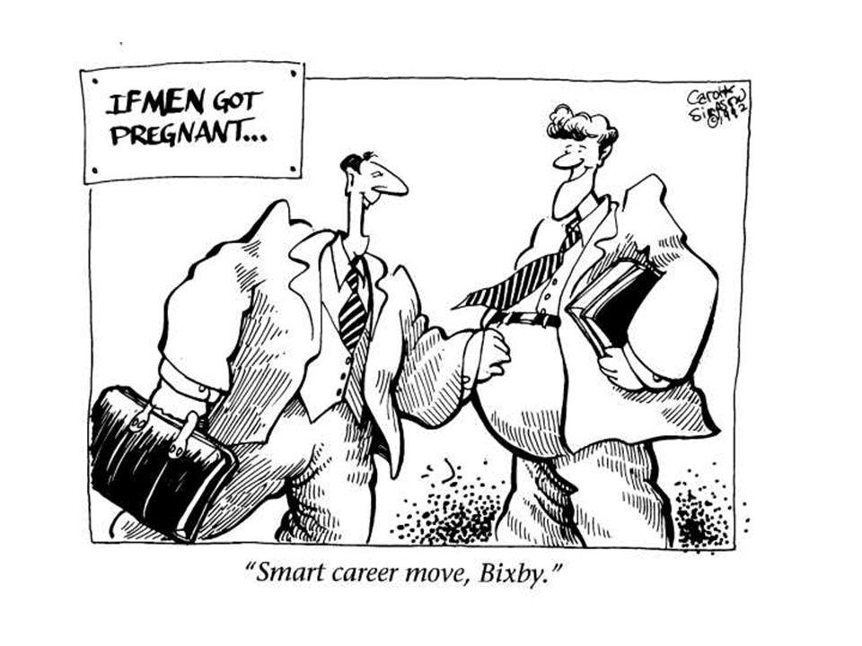 KRYSTAL IF WERE PREGNANT
