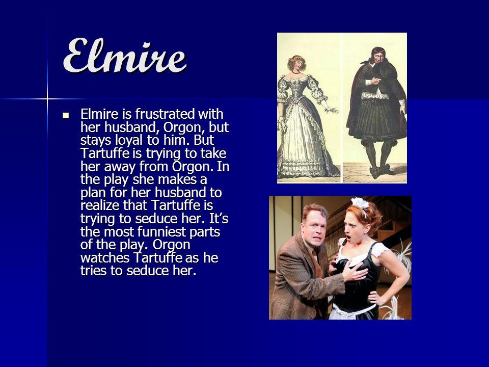 Elmire