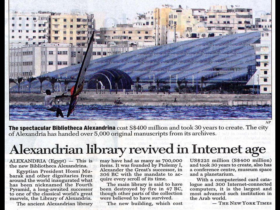2002 News Paper Clip