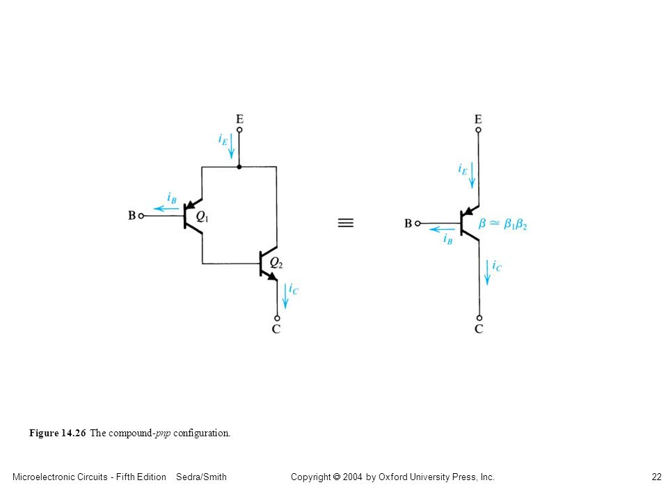 sedr42021_1426.jpg Figure 14.26 The compound-pnp configuration.