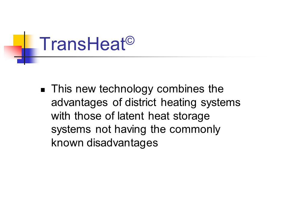 TransHeat©