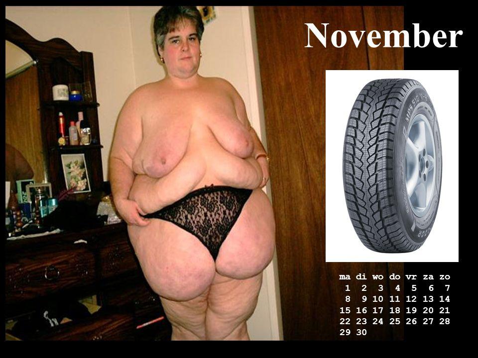 November ma di wo do vr za zo 1 2 3 4 5 6 7 8 9 10 11 12 13 14