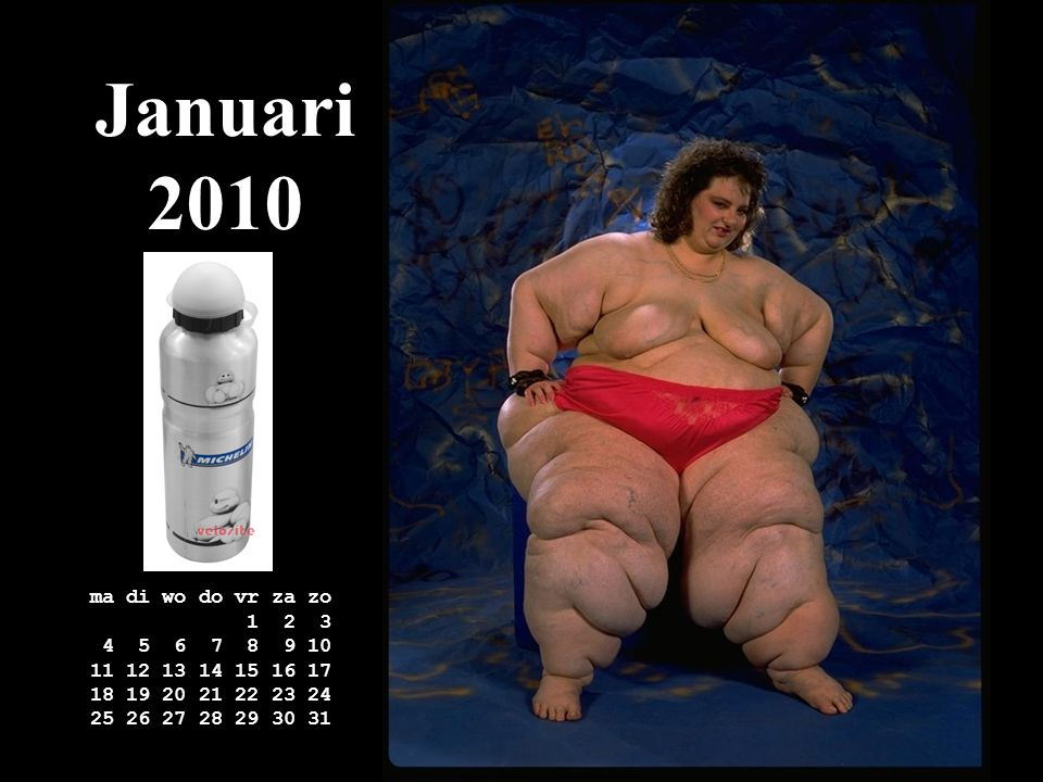 Januari 2010 ma di wo do vr za zo 1 2 3 4 5 6 7 8 9 10