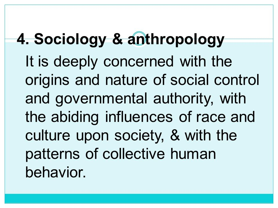 Essay on Society: The Meaning and Nature of Society (803 Words)