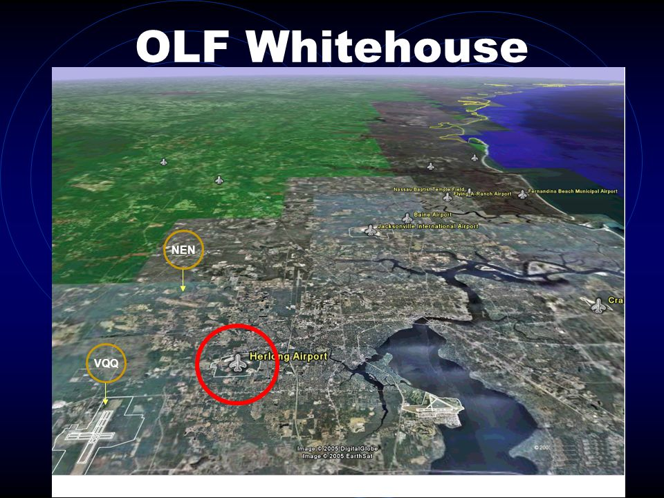 OLF Whitehouse VQQ NEN
