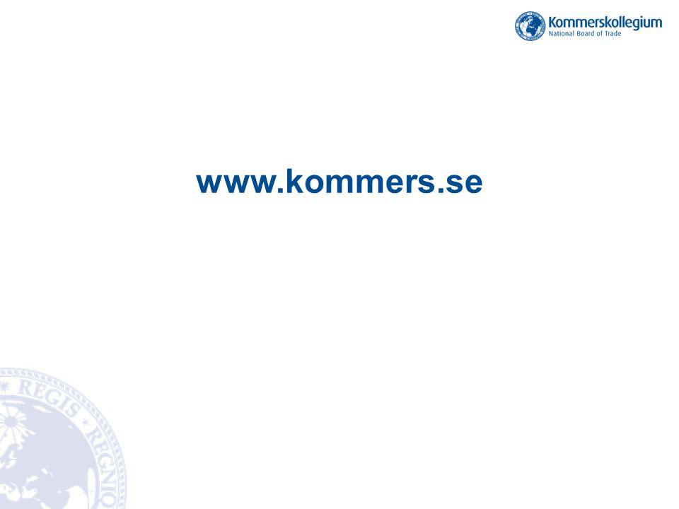 www.kommers.se