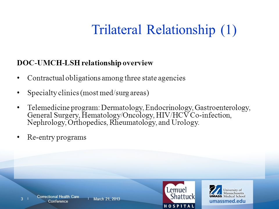 Trilateral Relationship (1)