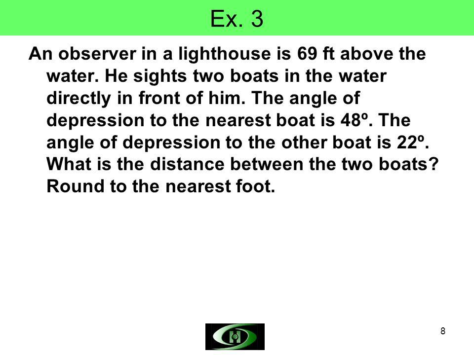 Ex. 3