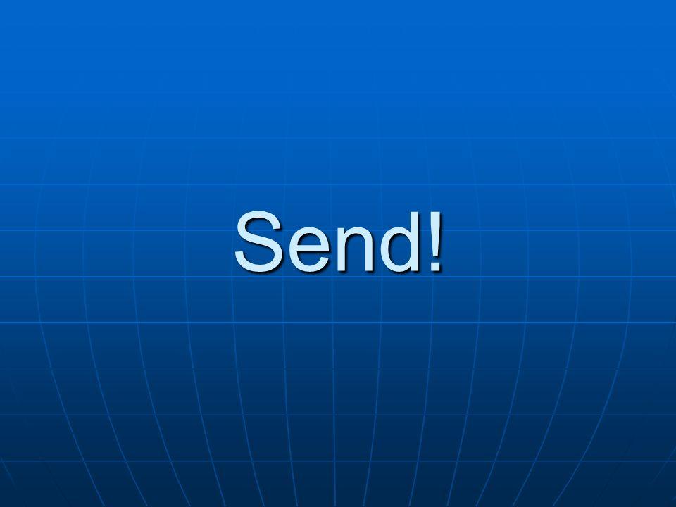 Send!