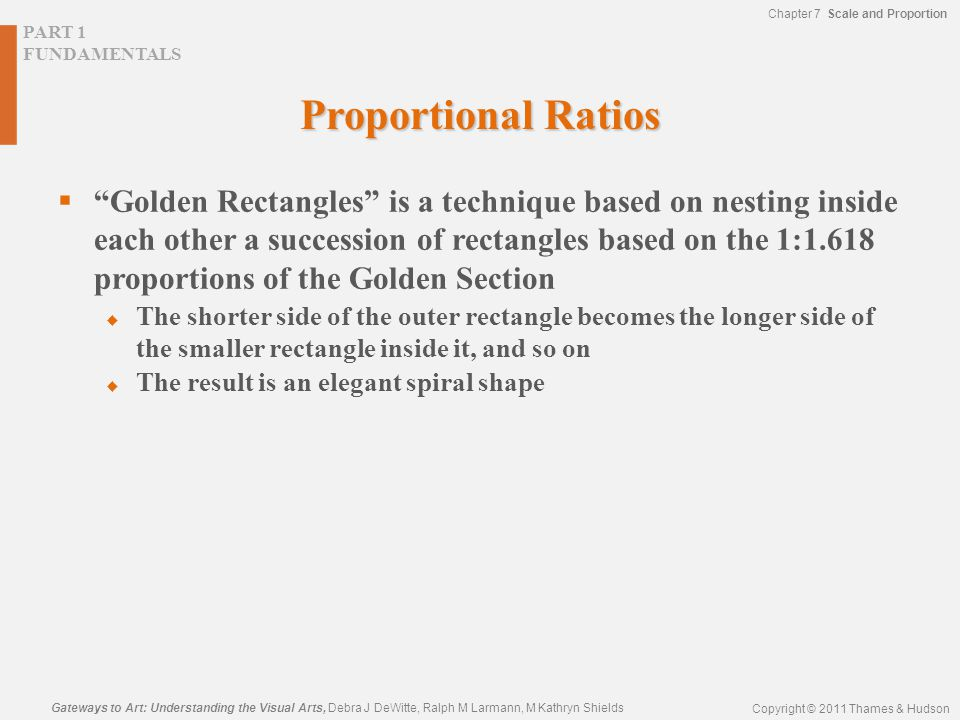 06/16/11 Proportional Ratios.