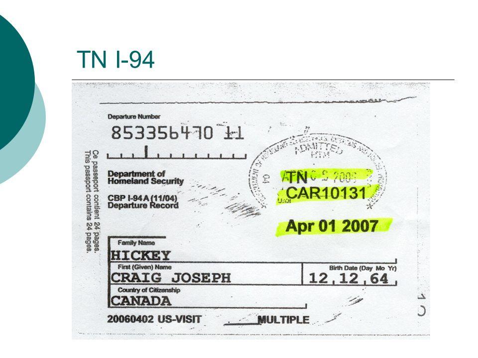 TN I-94