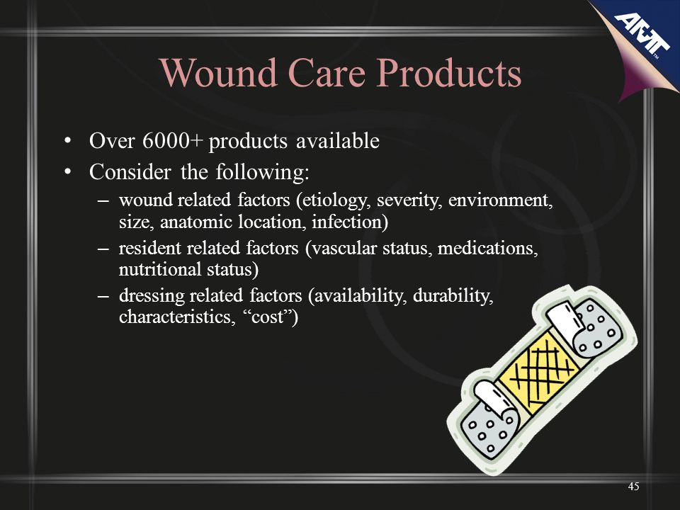 Wound Care Products Over 6000+ products available