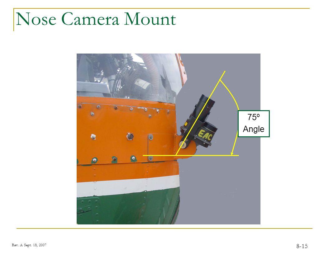 MRH Magnetic Sensor and Interrupter