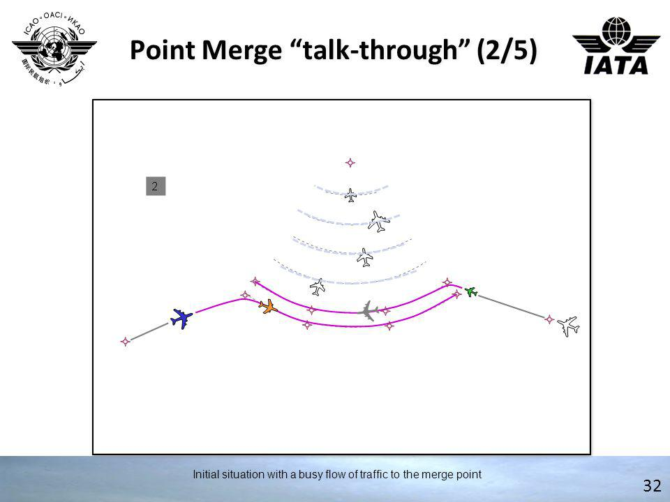 Point Merge talk-through (2/5)