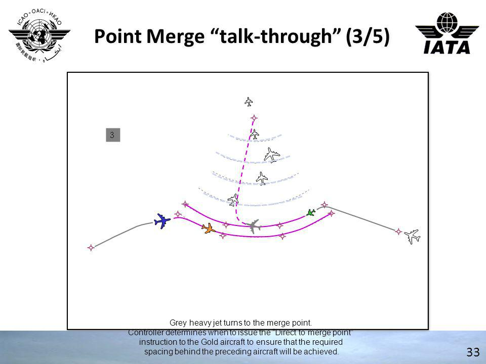 Point Merge talk-through (3/5)