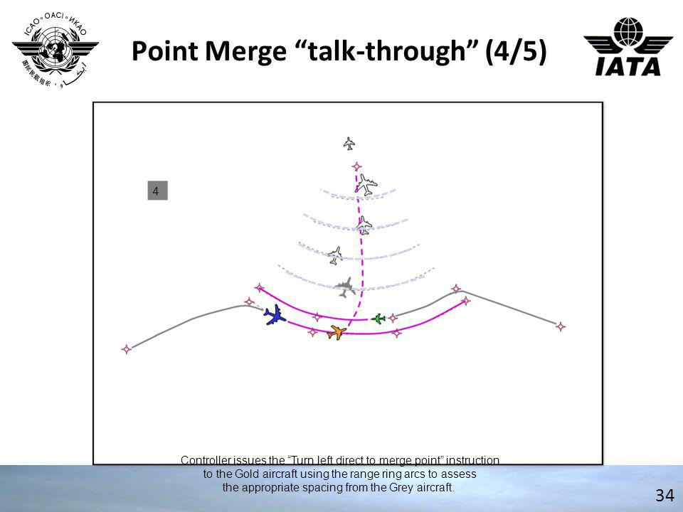 Point Merge talk-through (4/5)