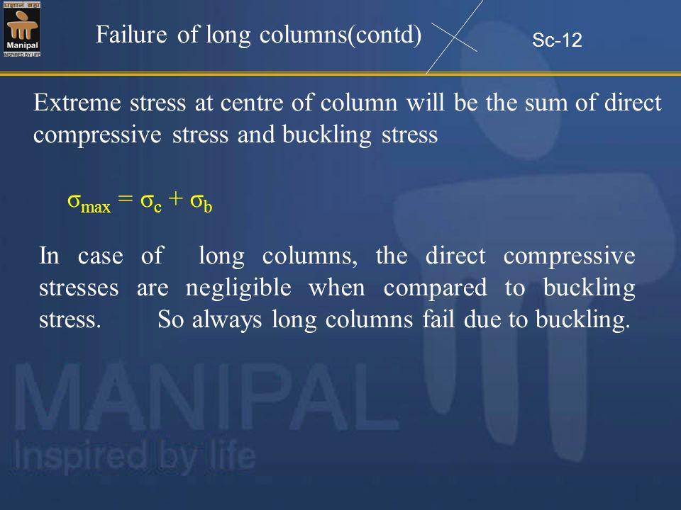 download NC Programmierung: Rechnerunterstützte Auswahl von