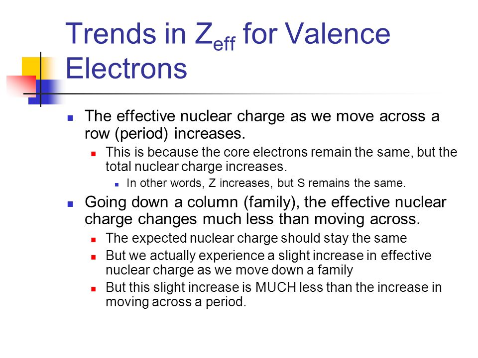 Z Effective Trend Chapter 7 – Periodic...