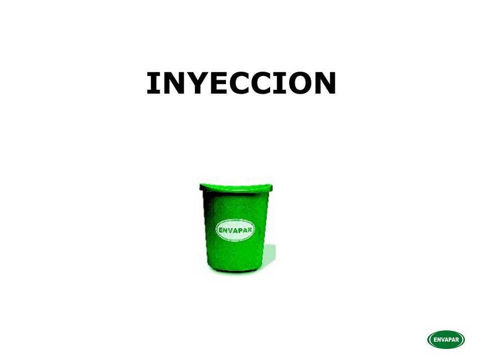 INYECCION