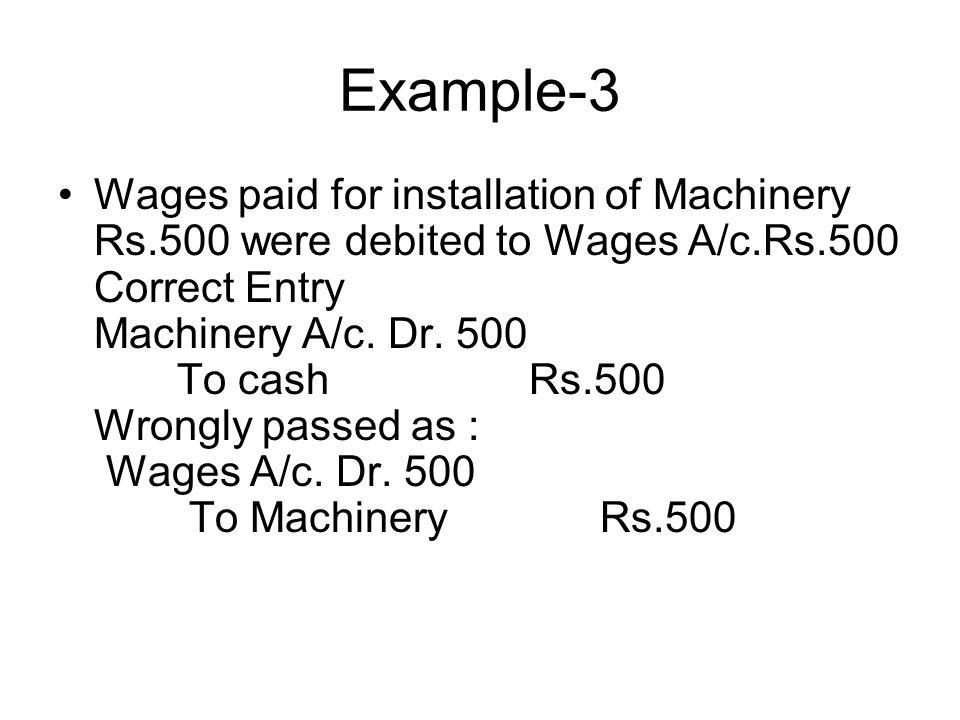Example-3