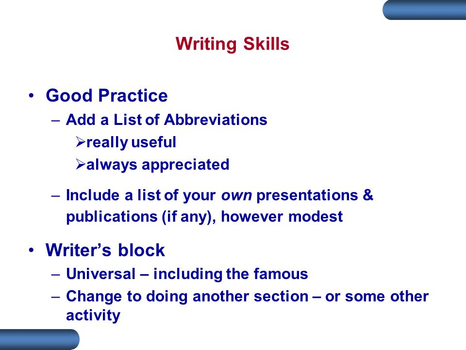 good writing skills Why is it important to have good writing skills in workplace  for years have  definitely improved their writing skills and we bet you will be able to do the same.