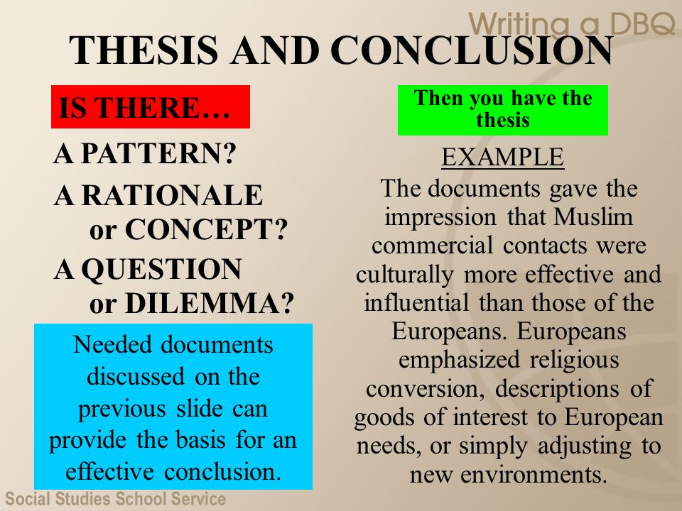 silver dbq thesis Dbq silver trade 2006 whap/napp reviewing the strategies for the document-based question: after the ten-minute reading period, a student should 12- how does a student create a thesis statement for the dbq essay _____ from the 2006 ap world history free-response questions: using.
