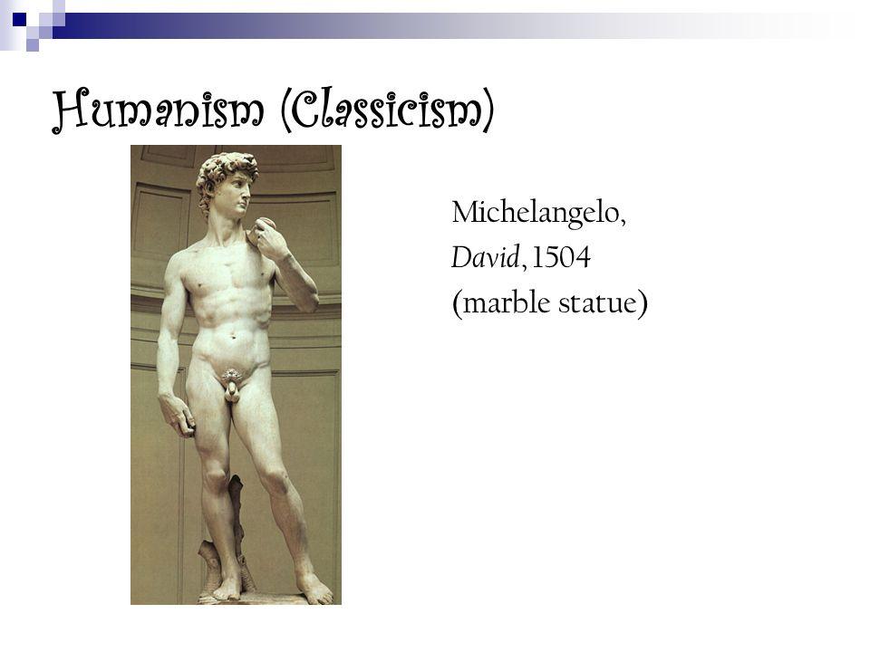 Humanism (Classicism)