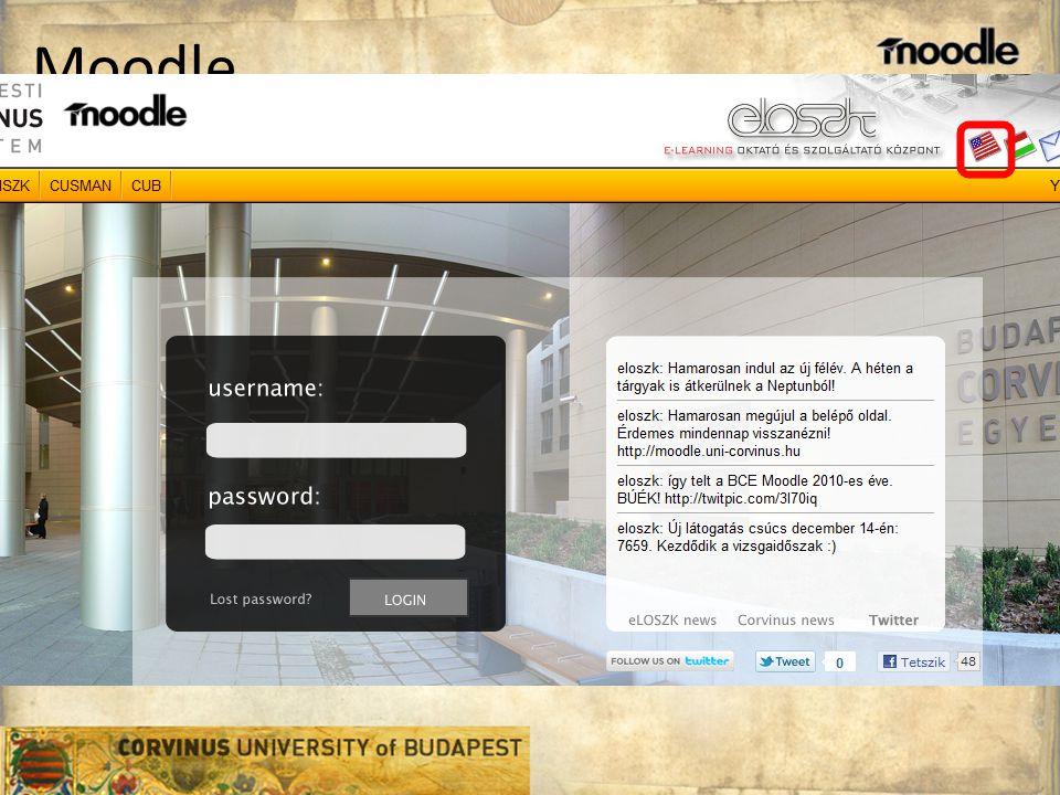URL: http://moodle.uni-corvinus.hu