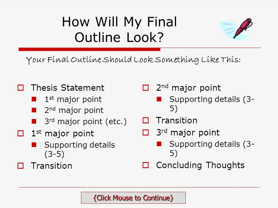 3 point parallel thesis statement Example of a 3 prong thesis statement how to write a three point thesis statement | cv writing thesis skin tags 3 prong parallel thesis statement.