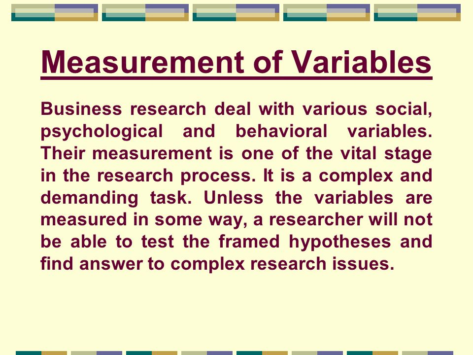 what are variables in research methodology Home experimental method variables research variables independent, dependent and extraneous saul mcleod published 2008.