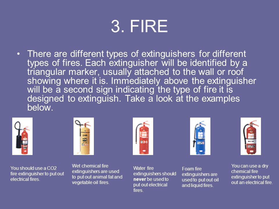 3. FIRE