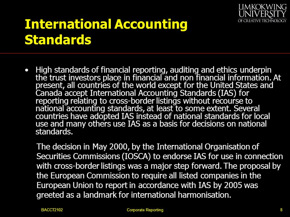 international accounting standards board pdf