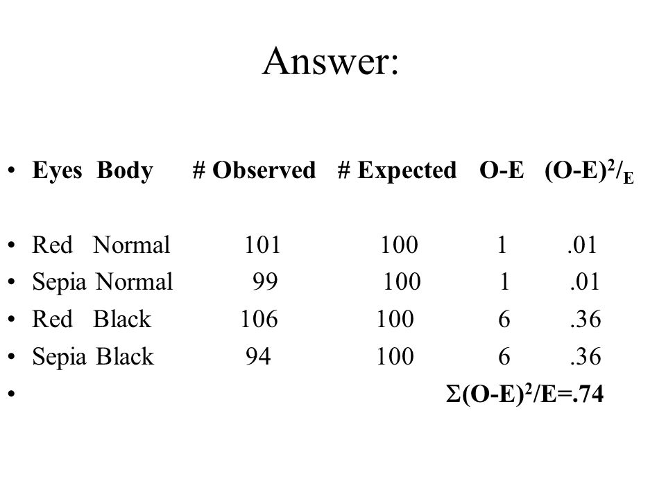 introduction to genetics reading freeman chapter 13 read twice do all the questions at the. Black Bedroom Furniture Sets. Home Design Ideas