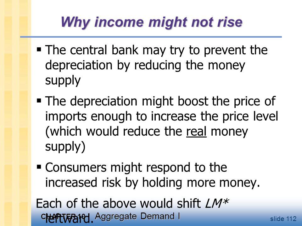 CASE STUDY: The Mexican Peso Crisis