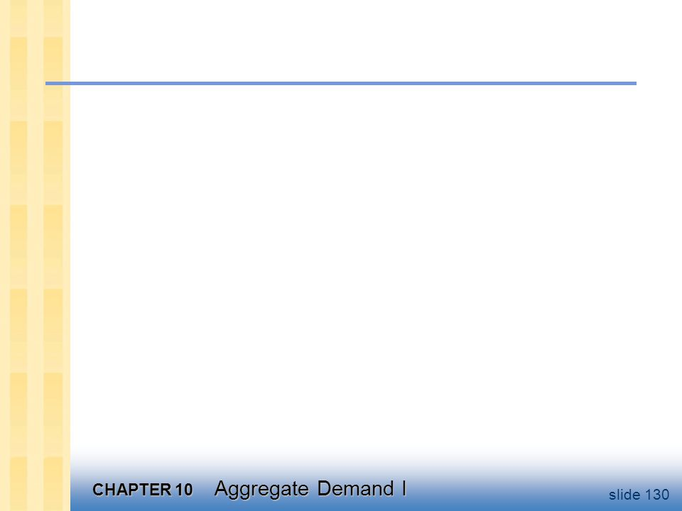 This chapter has two main objectives