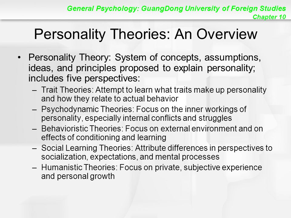 """individuality and freedom essay The constitutional perspective sees natural in his famous essay """"property,"""" which is possible and an essential condition of individual freedom."""
