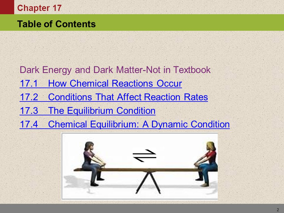 Dark Energy and Dark Matter-Not in Textbook