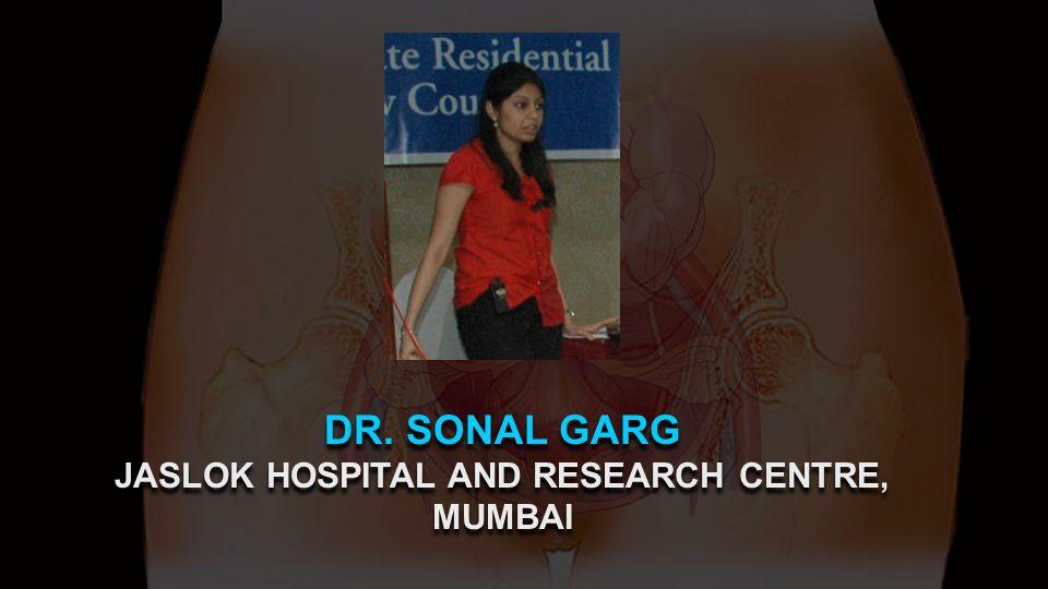 JASLOK HOSPITAL AND RESEARCH CENTRE,