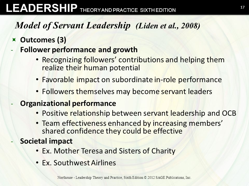 leadership worksheet Team-building exercises for leadership worksheet team-building exercises worksheet management training and leadership training, online about.