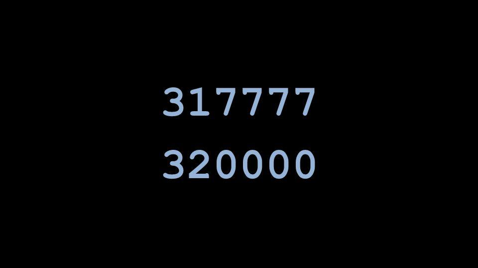 317777 320000