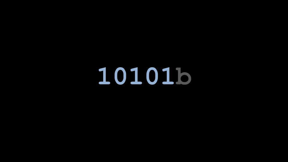 10101b