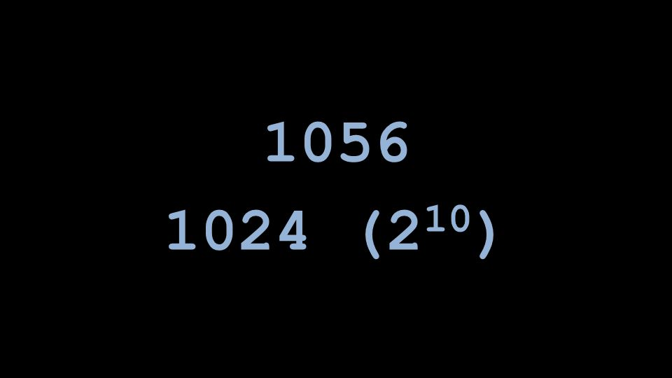 1056 1024 (210)