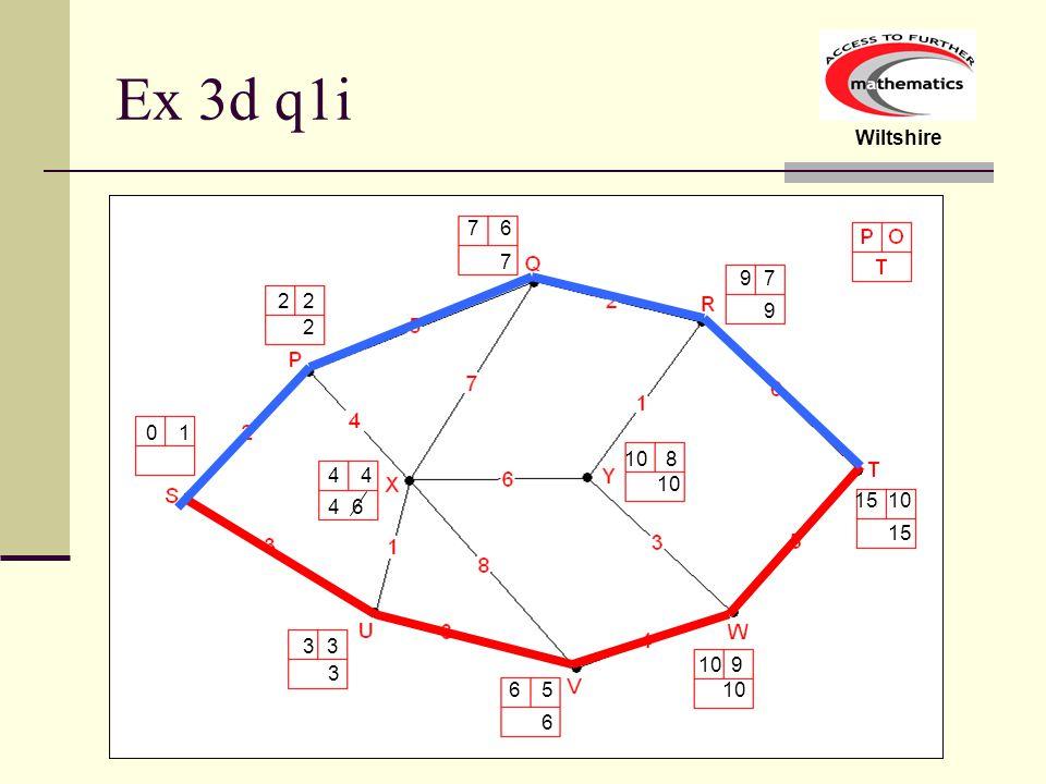 Ex 3d q1i 7 6 7 9 7 2 2 9 2 1 10 8 4 4 10 15 10 4 6 15 3 3 10 9 3 6 5 10 6