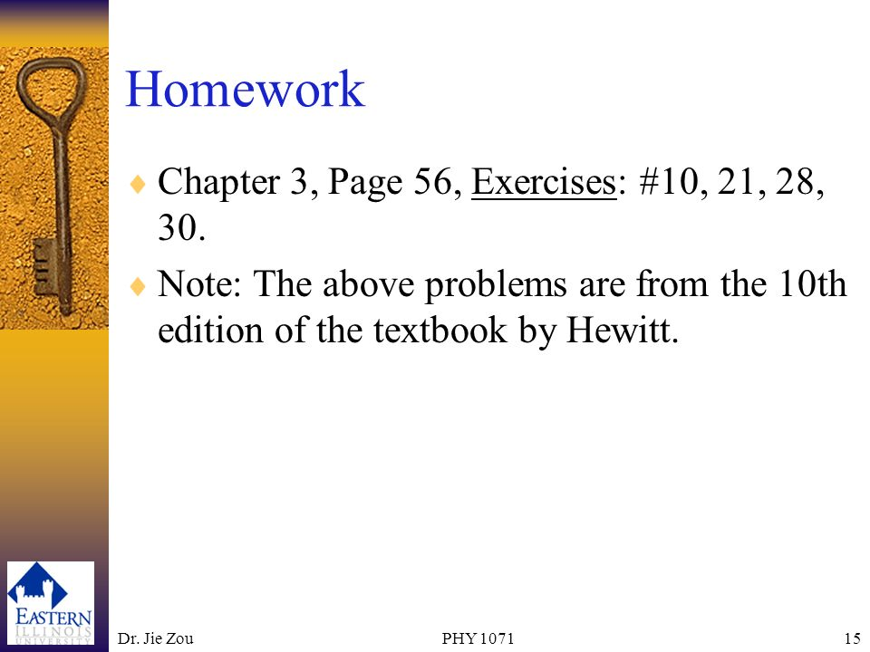 Homework Chapter 3, Page 56, Exercises: #10, 21, 28, 30.