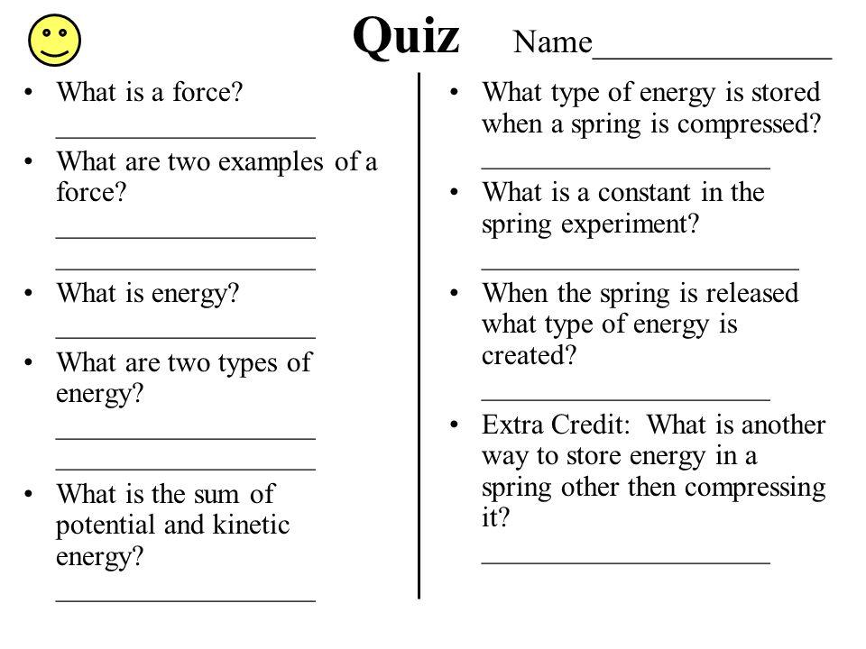 Quiz Name______________